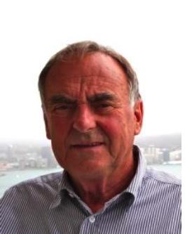 John Brown.
