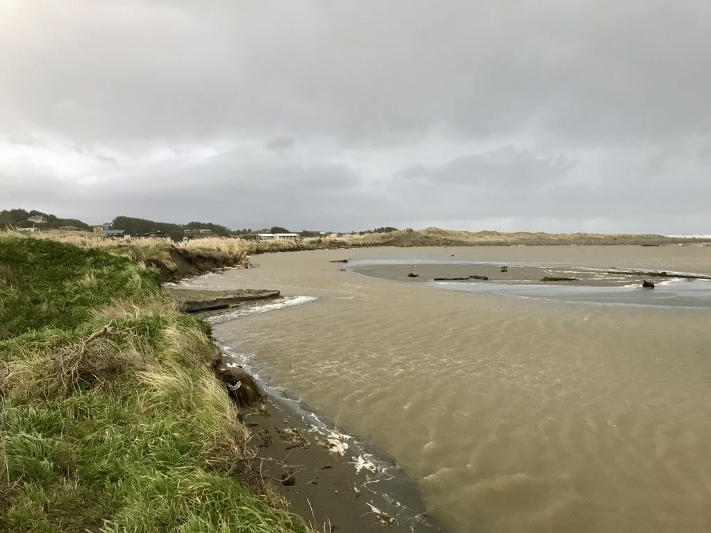 Water report 09 July 2018