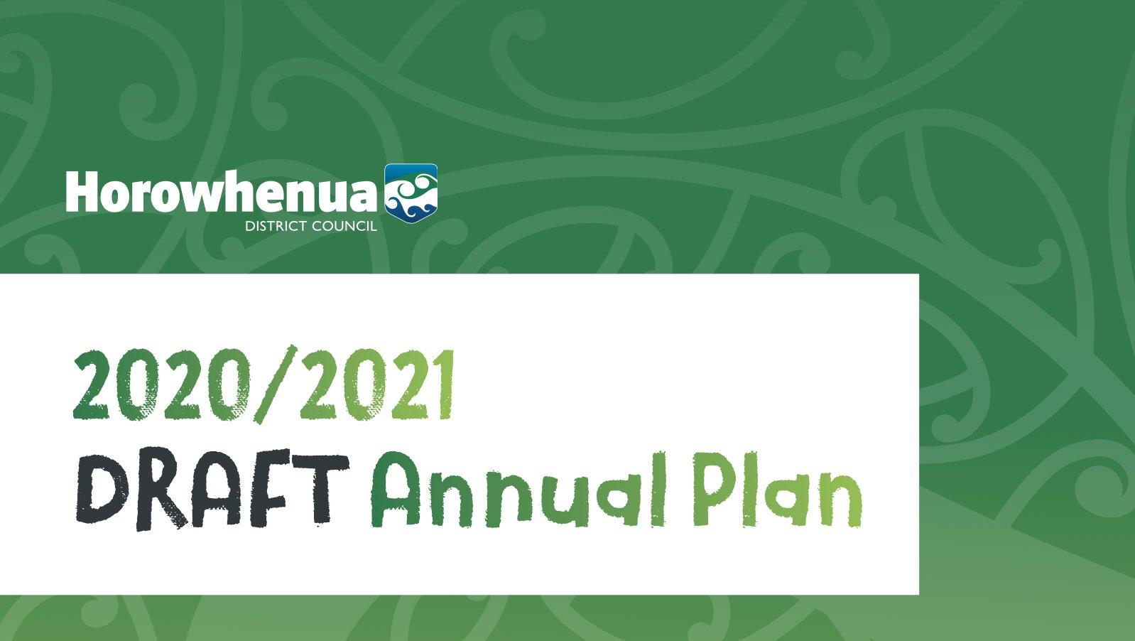 annual-plan-20-cover.jpg