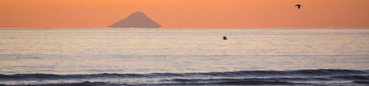 Waikawa Beach Ratepayers Association